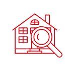 Proiectul casei tale
